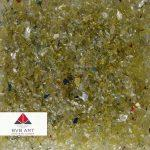 Crystal Wall - G1025 40-60 SP1-3mm