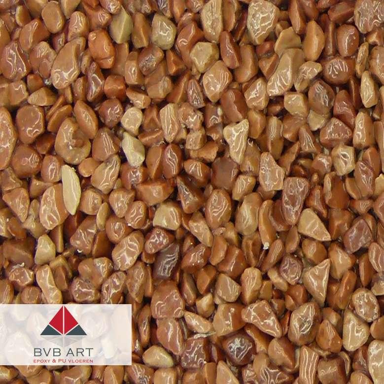 Marmervloer marmertapijt kleuren