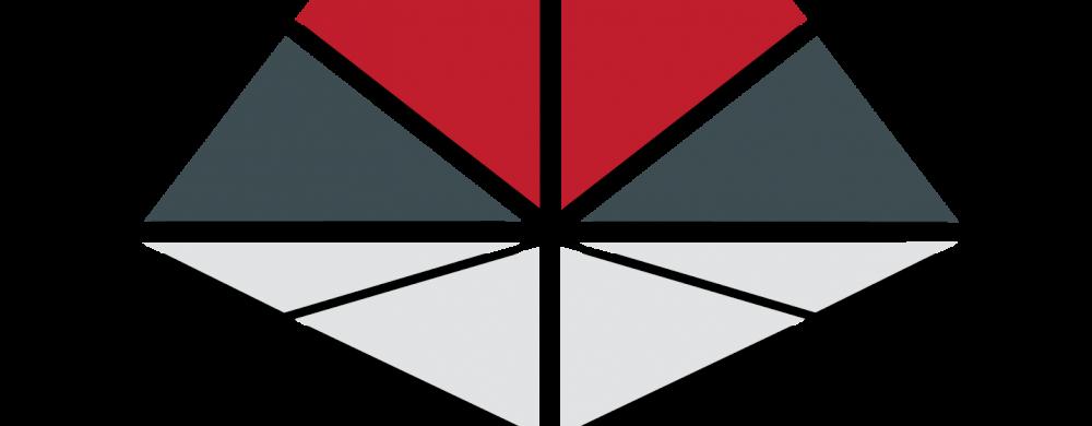 Logo_epoxy_v3