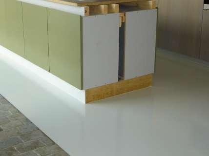 Epoxy epoxy vloeren epoxyvloer kopen? gratis offerte epoxy vloeren